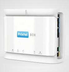 Prixtel box: une offre internet sur mesure!