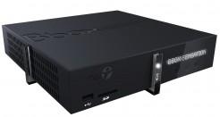 Bbox Sensation Fibre: l'offre fibre optique de Bouygues!