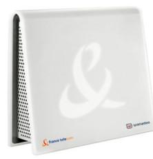 La LiveBox Zen d'Orange: l'offre la moins chère