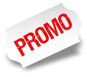 promo-internet