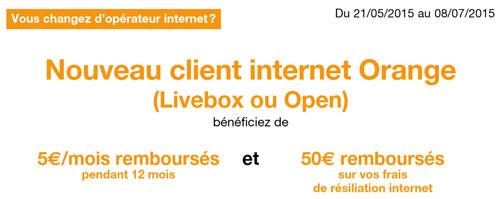 promotions adsl orange livebox offre internet. Black Bedroom Furniture Sets. Home Design Ideas