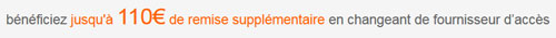 remboursement-frais-resiliation-orange