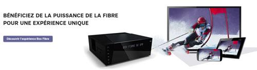 fibre-optique-sfr