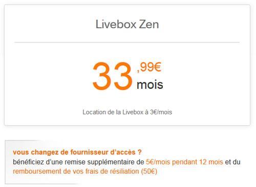 offre-internet-orange
