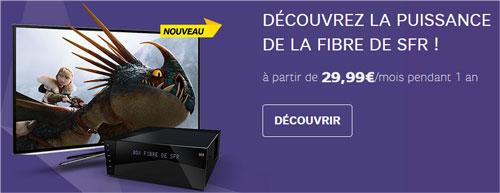 fibre-sfr