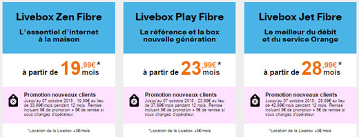 prix-offres-fibre-orange