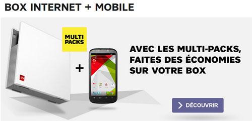 box-internet-mobile-sfr