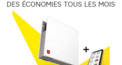 Multipack SFR: internet + mobile à partir de 24,98€ mois!
