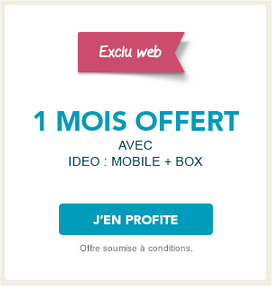promotion ideo