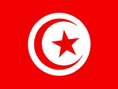 appels box tunisie sfr