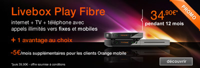 orange-fibre-optique