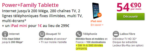 offre-internet-power+family