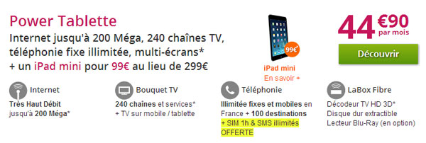 offre-internet-power-tablette