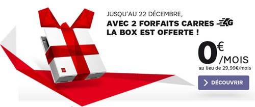 promotion-box-sfr-forfait-4g
