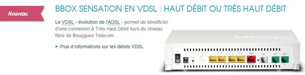 VDSL2-bouygues-telecom