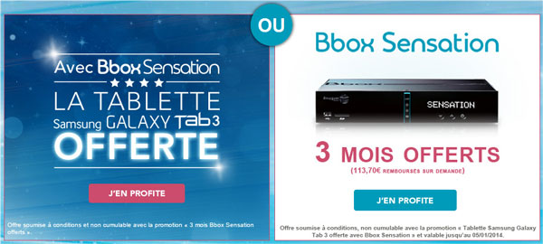 promotions-bbox-sensation