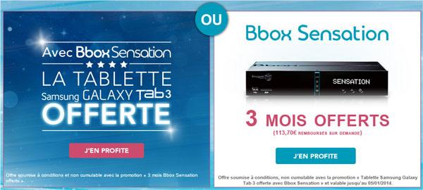 promotions-bbox-sensation