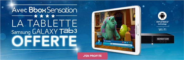 tablette-offerte-bbox-sensation