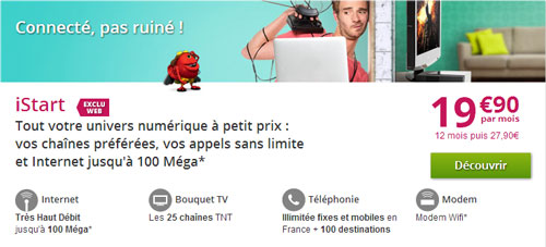 offre-internet-istart-numericable