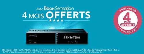 promotion-bbox-sensation
