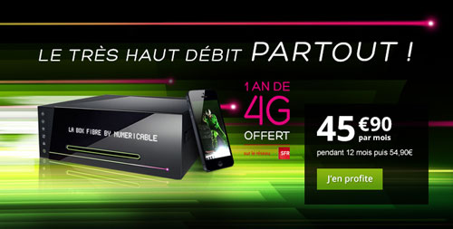 4g-numericable