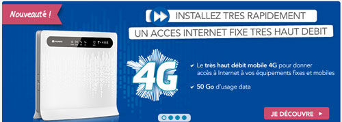 box-4g-bouygues