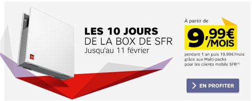 promotion-box-sfr