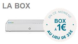 box 1€ b&you