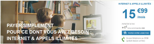 offre-internet-b&you