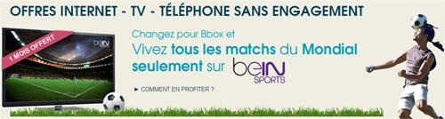 bbox-mondial-football