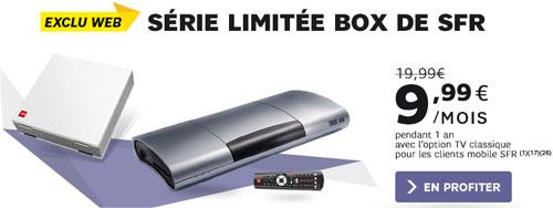 serie-limitee-box-sfr