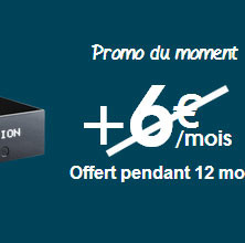 l 39 avantage sensation offert avec la bbox bouygues telecom offre internet. Black Bedroom Furniture Sets. Home Design Ideas