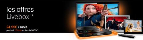 promotion-offres-internet-livebox
