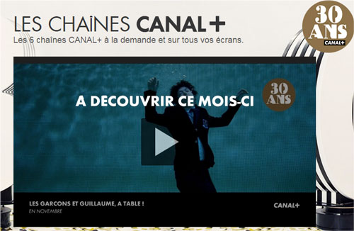 30-ans-chaines-canal+