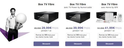 offres-box-tv-fibre-sfr