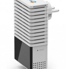 Bouygues Telecom présente sa petite dernière: la Bbox mini!