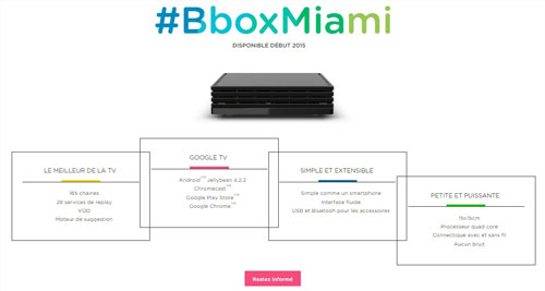 box-miami-bouygues-telecom