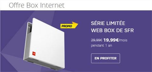 box-sfr-internet
