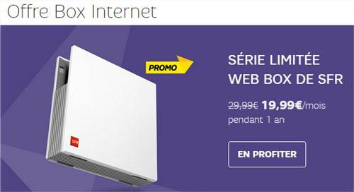 offre-box-internet-sfr