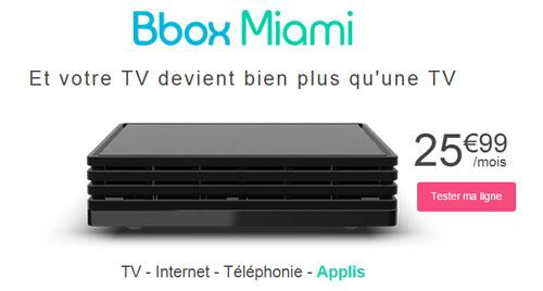 bbox-miami-fibre-optique