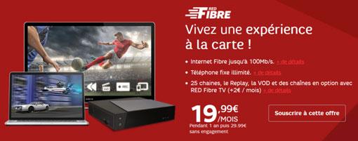 abonnement-red-fibre