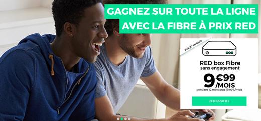 offre-internet-red-fibre