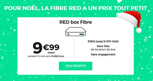 red fibre le tr s haut d bit moins de 10 mois offre internet. Black Bedroom Furniture Sets. Home Design Ideas