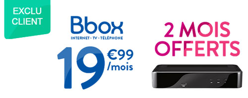 promotion-bbox-rentree