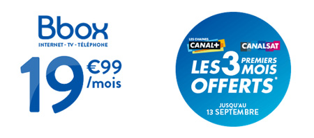 promotion-canal-plus-bbox