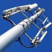 Couverture 4G en mai 2015: les chiffres par opérateur!