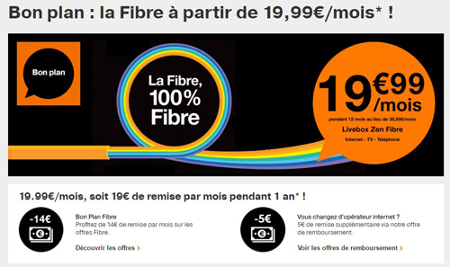 promotion-fibre-orange